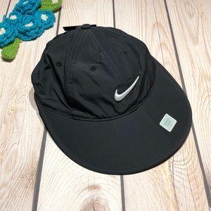 Nike Golf women's dri-fit golf hat
